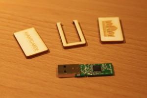 USB-Stick-3