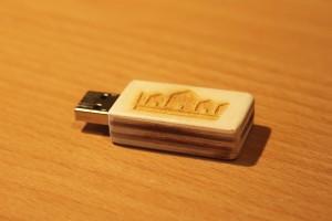 USB-Stick-4