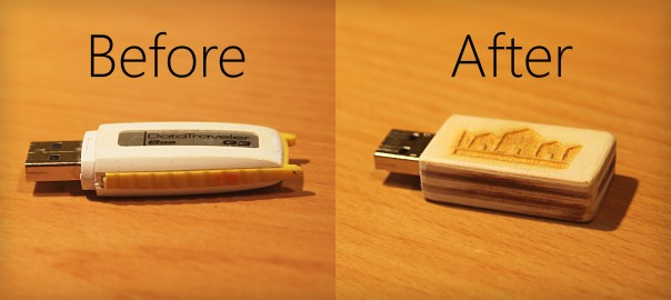 Data Recovery - Micro SD Card Recovery - USB Flash