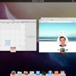 overview feature of elementary os